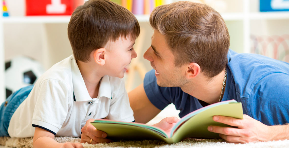 historias-infantis