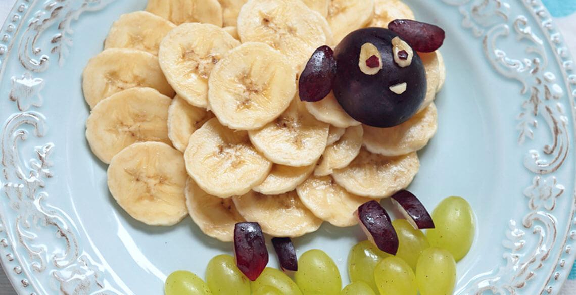blog_frutas