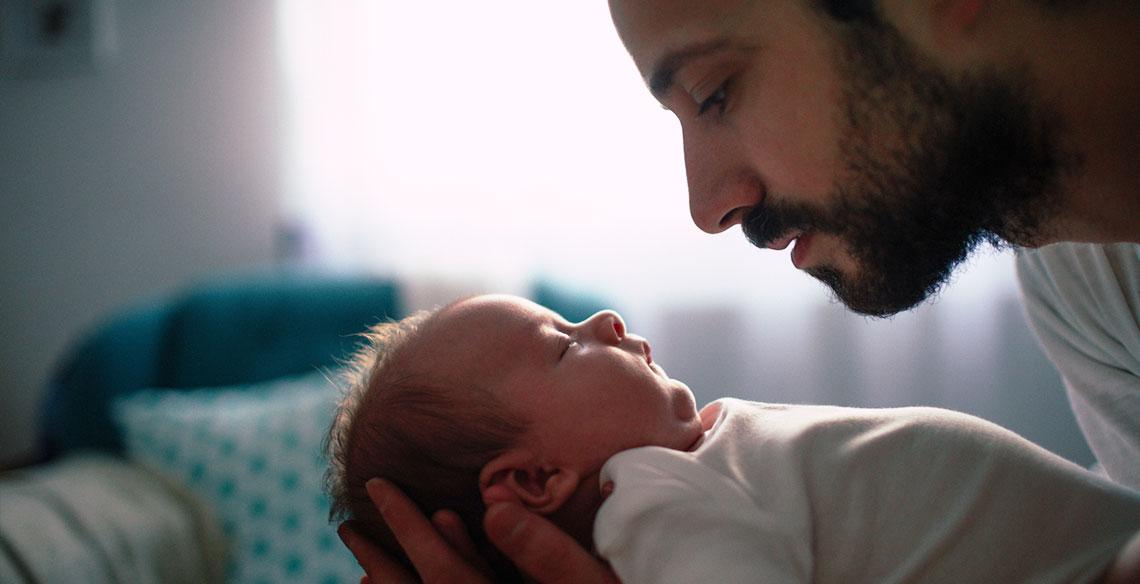 8 Frases Que Nunca Deveriam Ser Ditas Pelos Pais