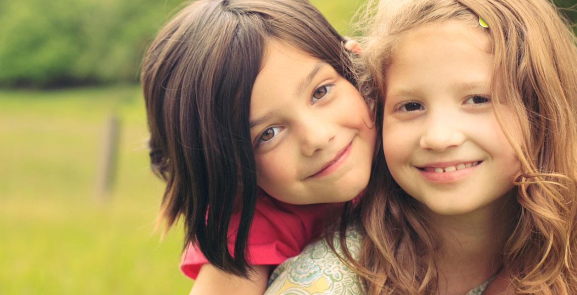 primos-primeiros-amigos-da-vida