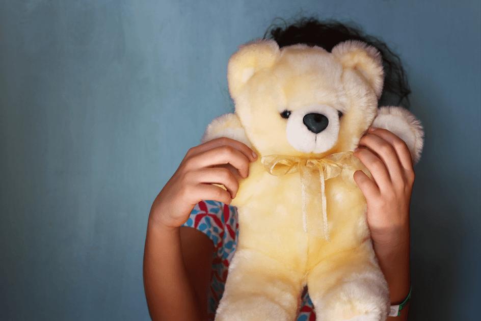 UNICEF anuncia compromisso global para acabar com violência sexual infantil na Internet