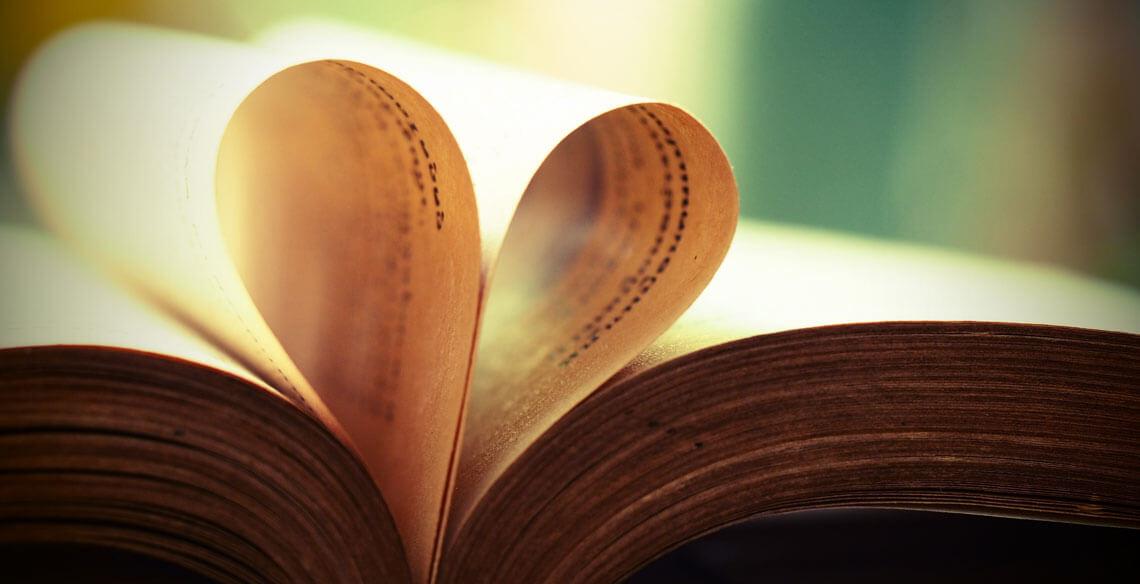 amor_pelos_livros