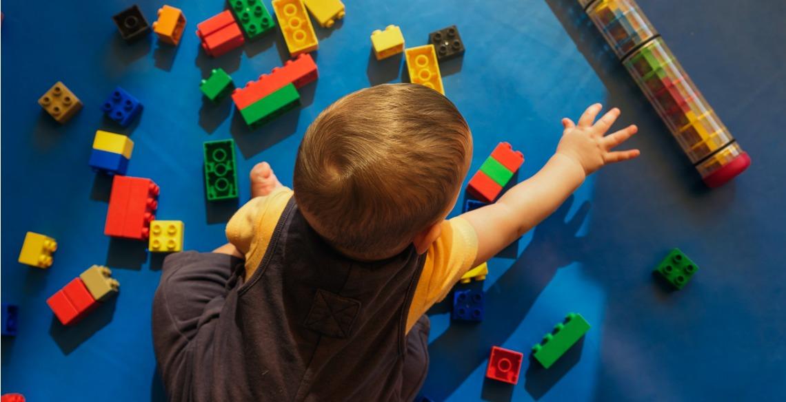 meu filho foi diagnosticado com autismo