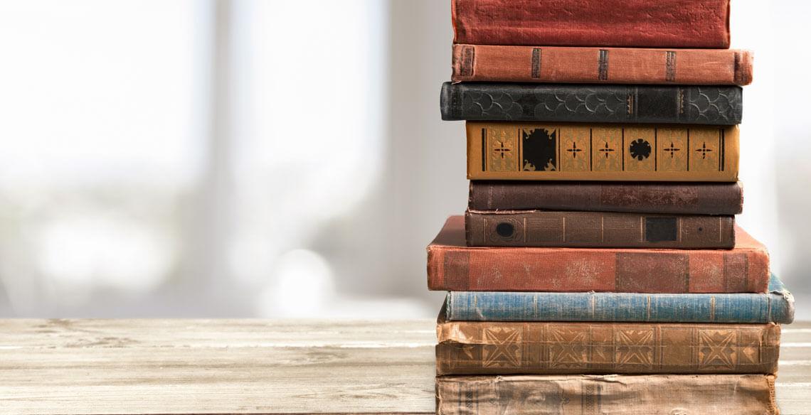 os_primeiros_livros_do_mundo