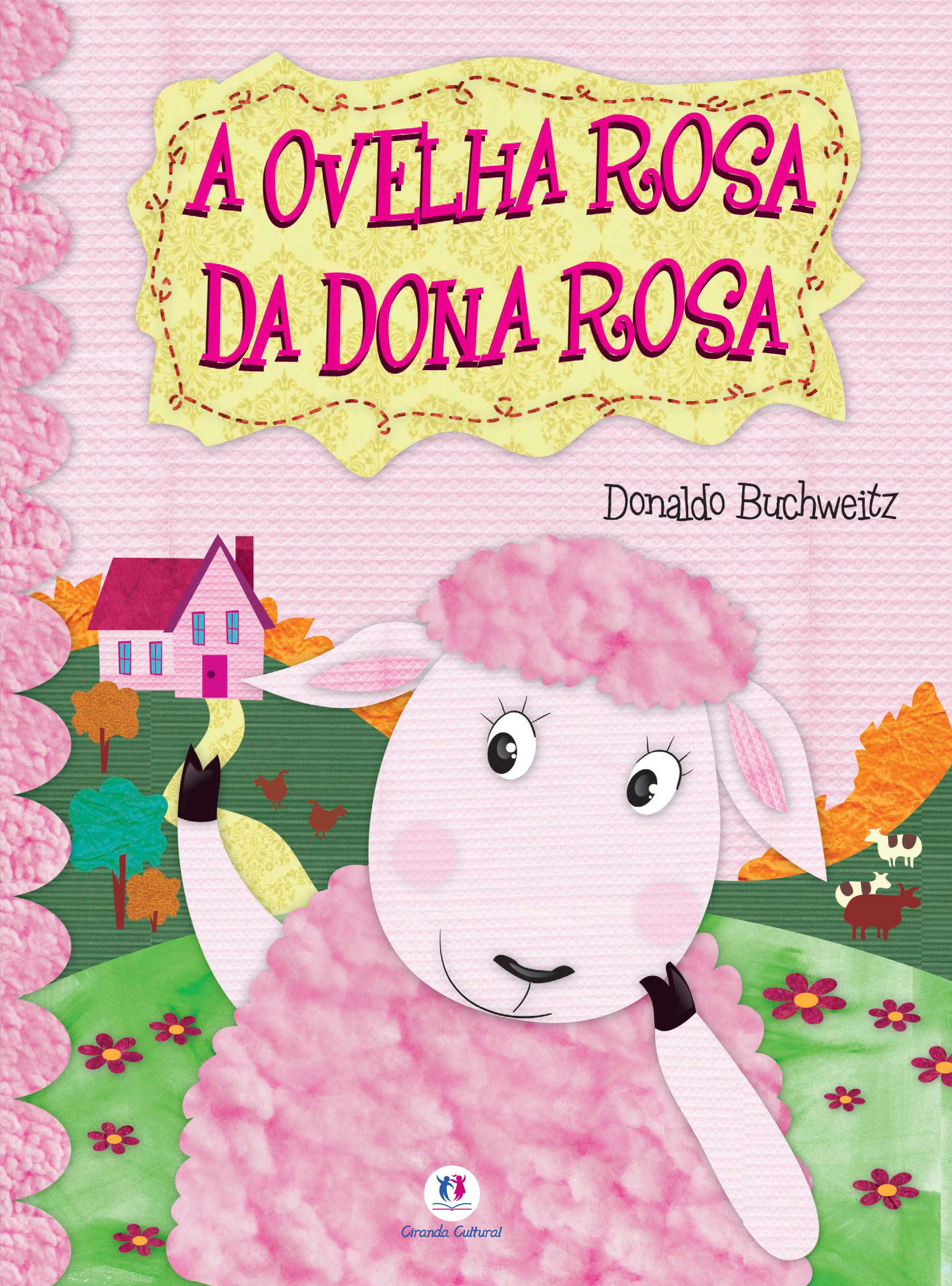 ovelha_rosa_capa