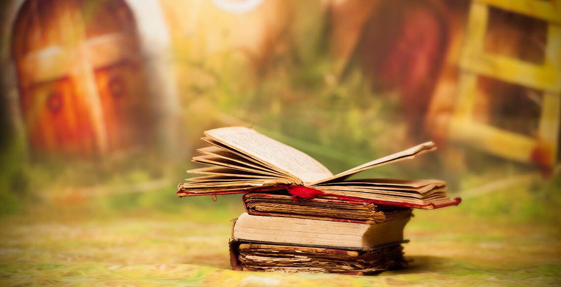 como-se-faz-um-livro