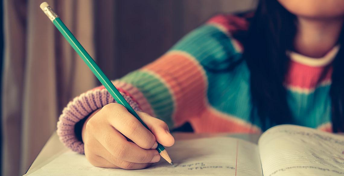 a-importancia-da-familia-na-alfabetizacao-infantil