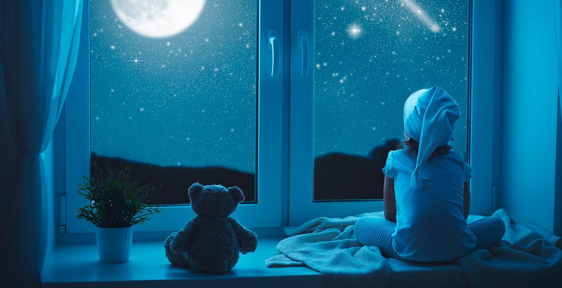 historia-infantil-para-dormir-e-iniciativa-para-alfabetização
