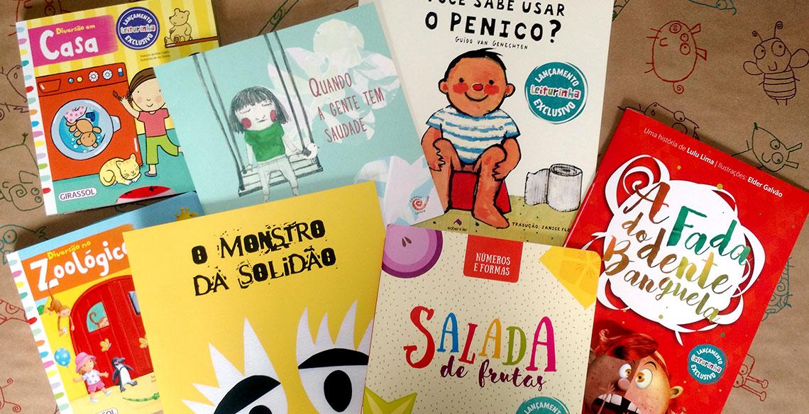 livro-infantil-leiturinha