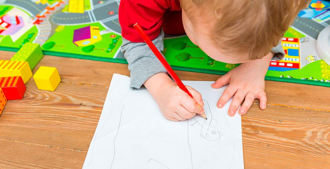 A-importância-da-Educação-Infantil