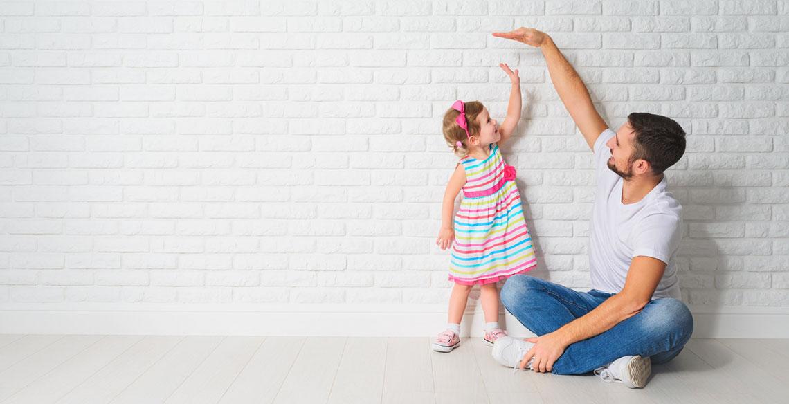 Como-um-blog-de-história-infantil-ajuda-no-crescimento-do-seu-filho
