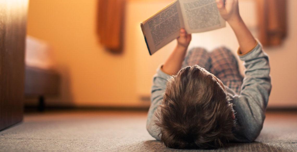 Histórias-para-ler-qual-o-melhor-genero-para-a-idade-da-crianca