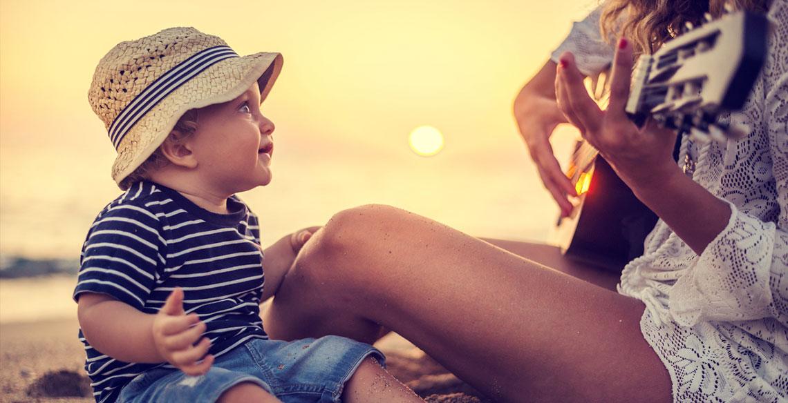 Música-de-criança-é-aliada-as-histórias-infantis-na-alfabetização