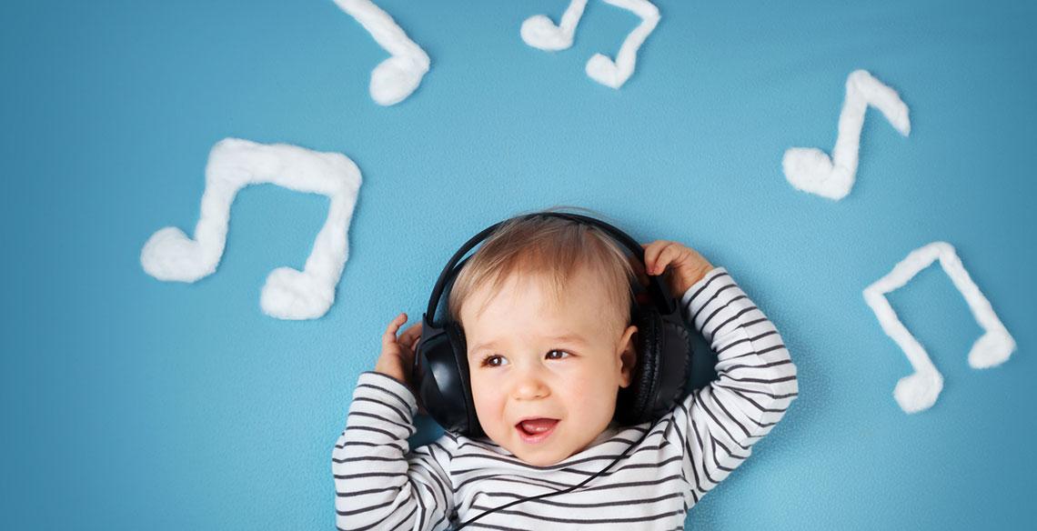 musica-infantil