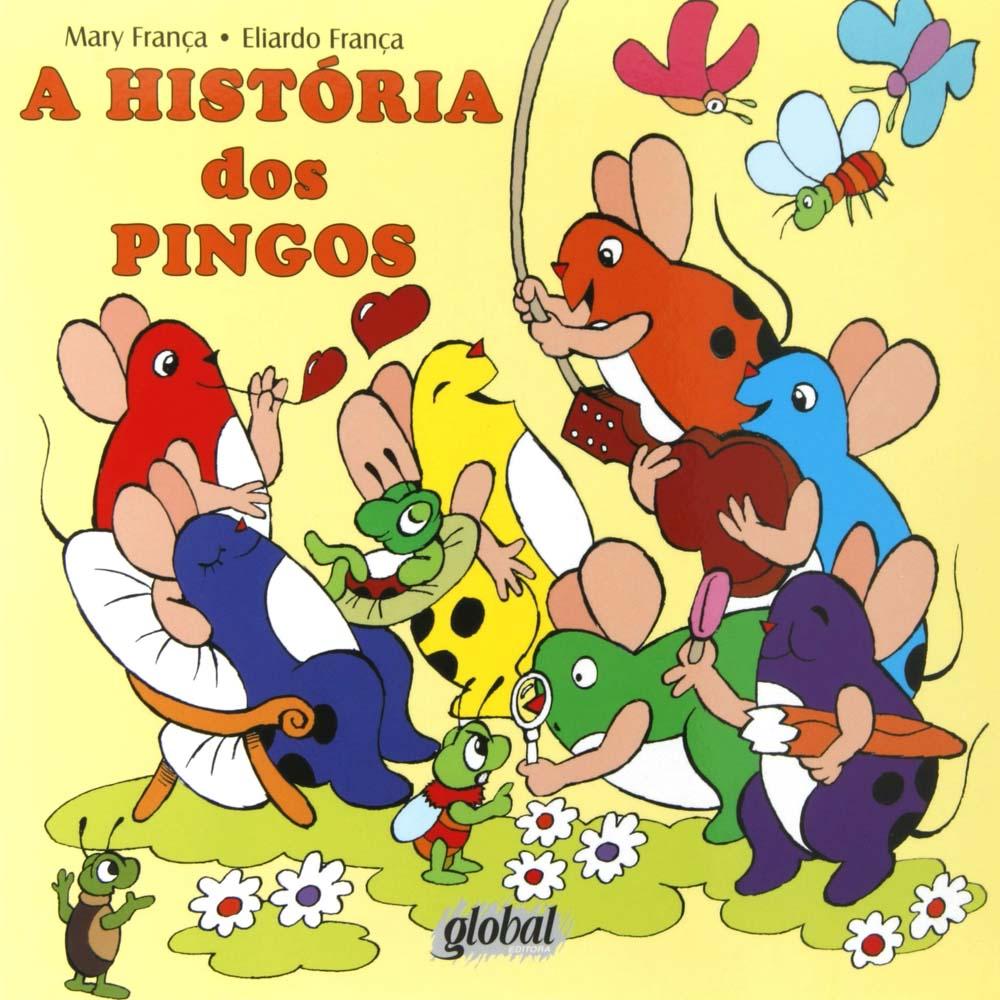 A-Historia-dos-Pingos-Mary-Franca-e-Eliardo-Franca-1715301