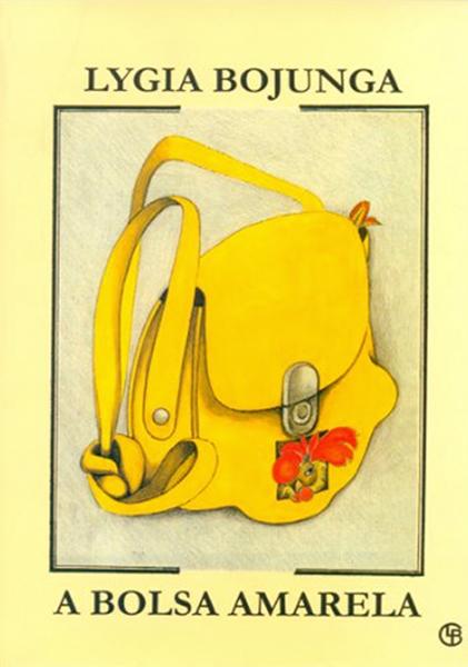 classicos da literatura infantil 1