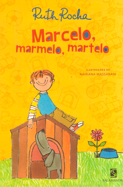 classicos da literatura infantil 2