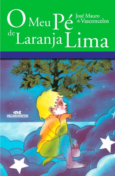 classicos da literatura infantil 3