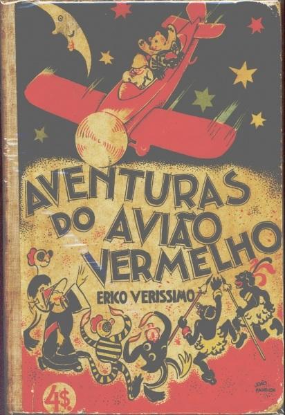 livros classicos 1
