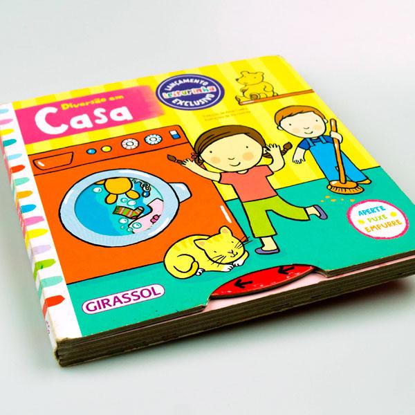 livro-infantil-diversão-em-casa