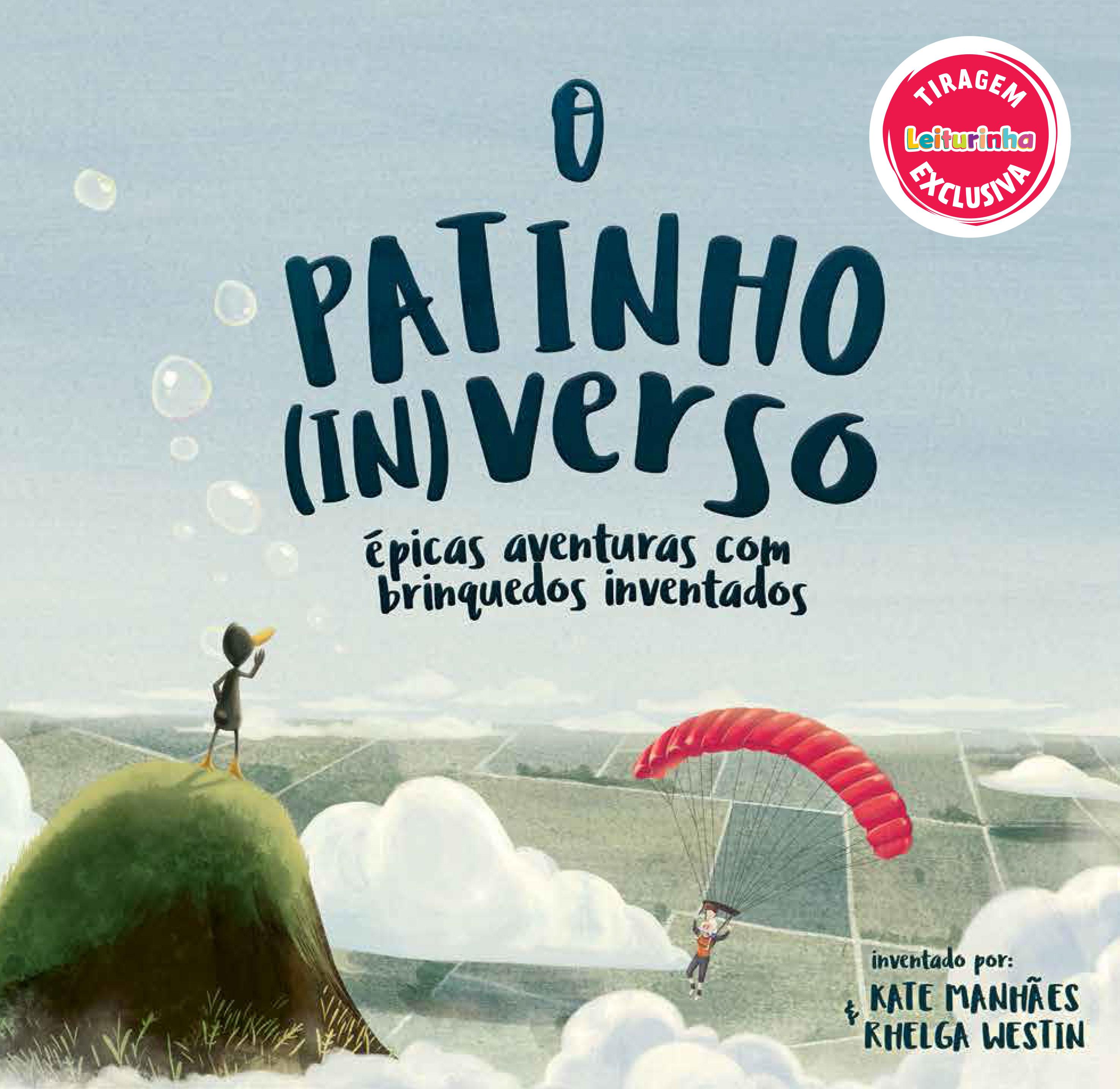 patinho_inverso