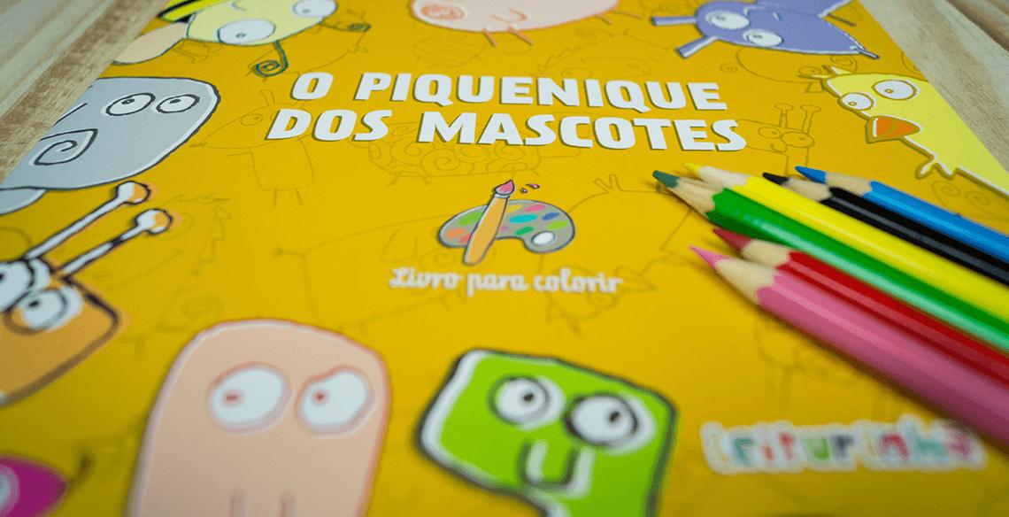 7.1-livro-de-colorir