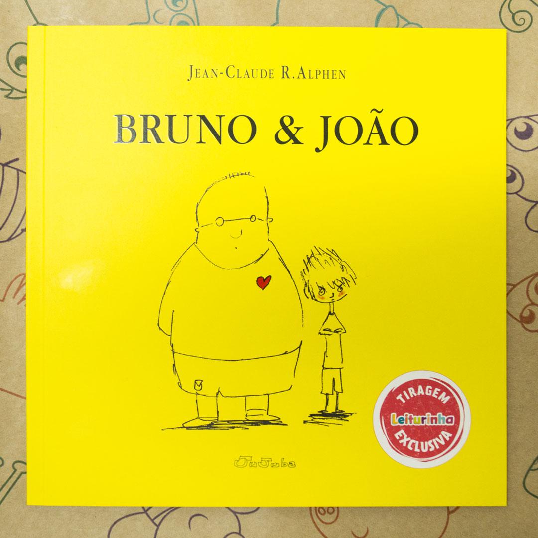 Livro-João-e-Bruno