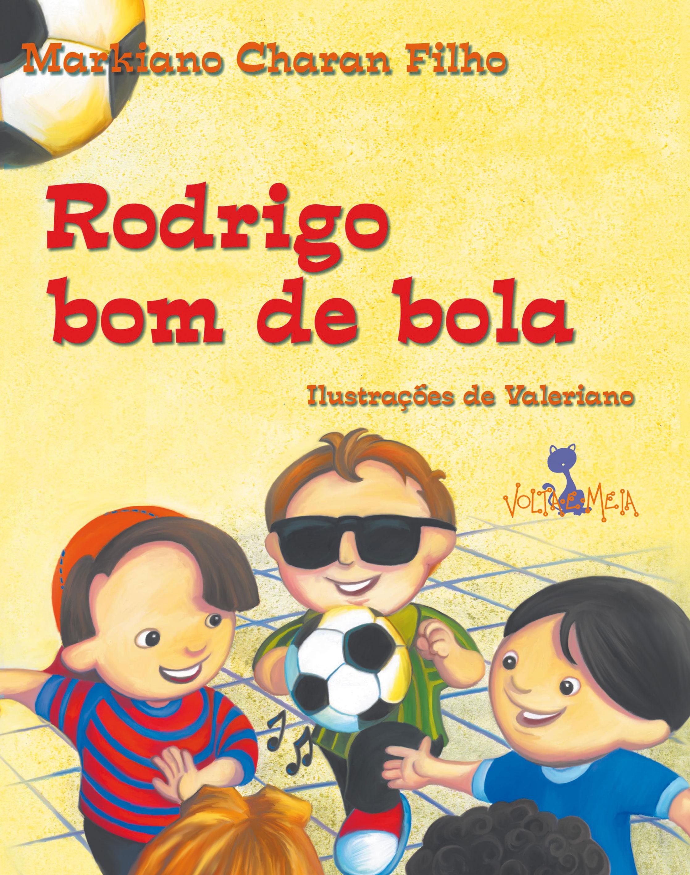 Rodrigo bom-de-bola-Leiturinha-capa-1