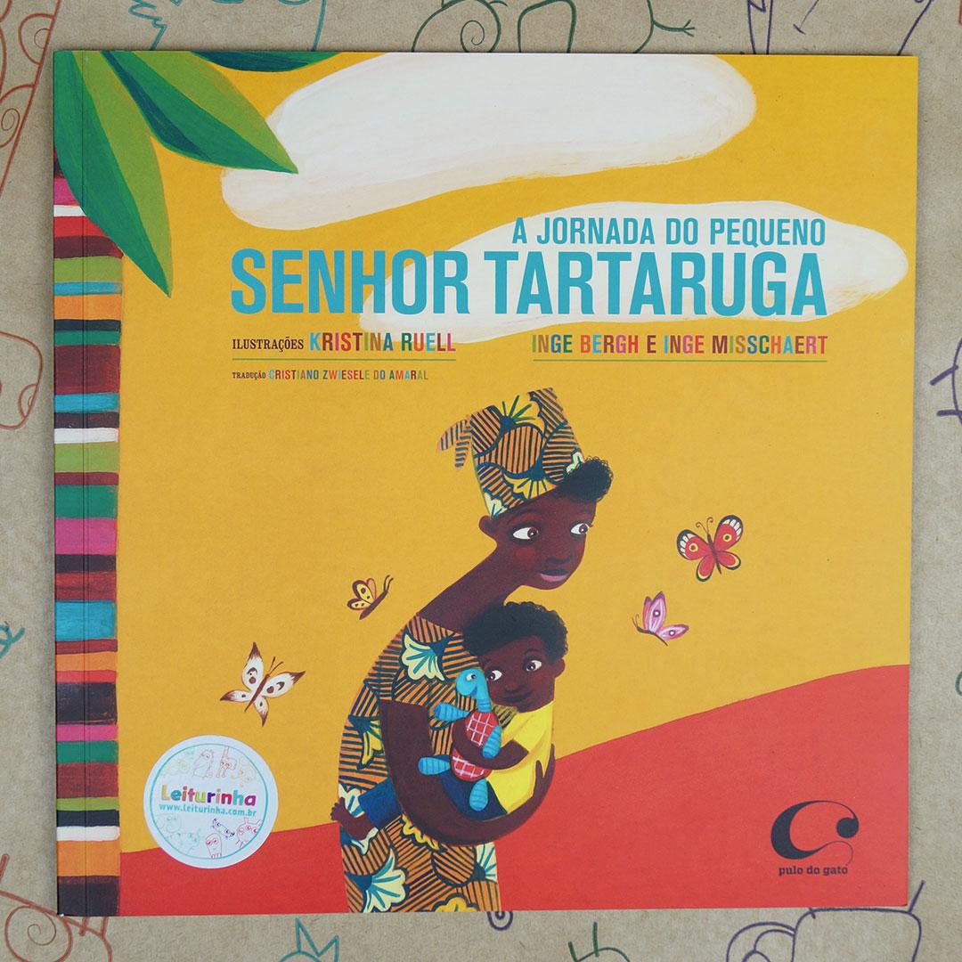 a_jornada_do_pequeno_senhor_tartaruga