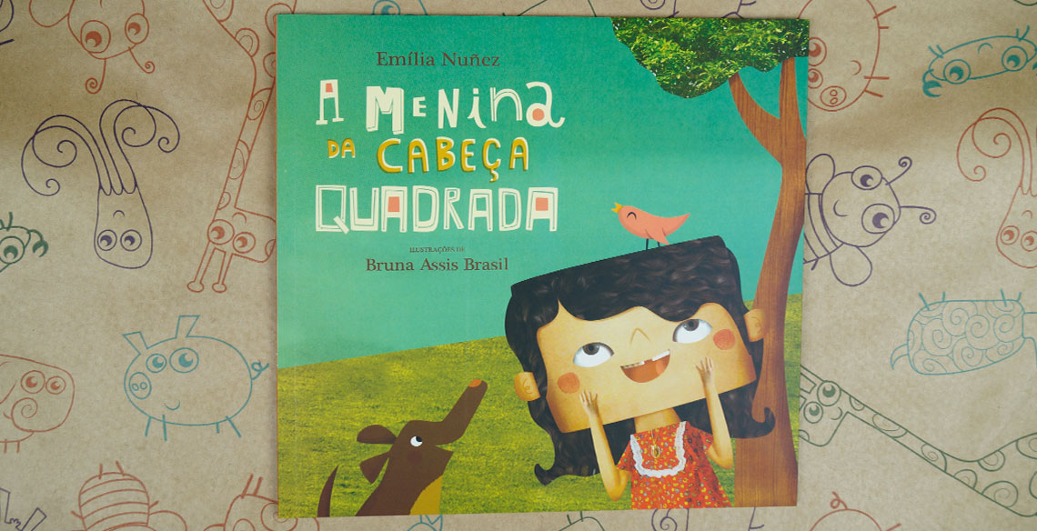a_menina_da_cabeca_quadrada
