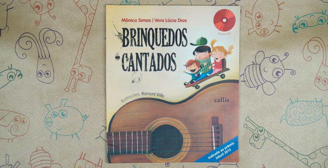 brinquedos_cantados