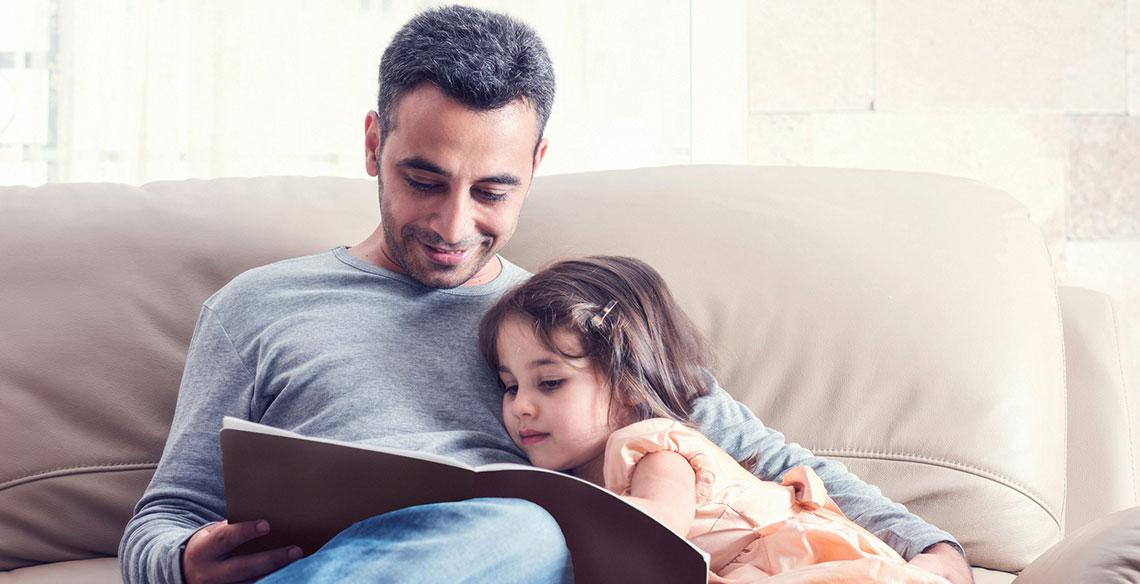 como-educar-seus-filhos-para-o-hábito-de-ler