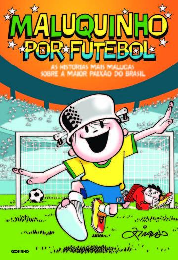 mauquinho_por_futebol