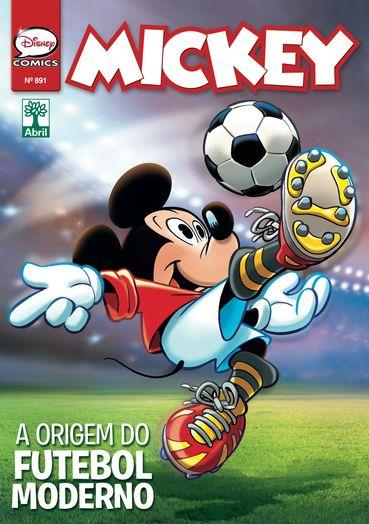 mickey_origem_do_futebol_moderno