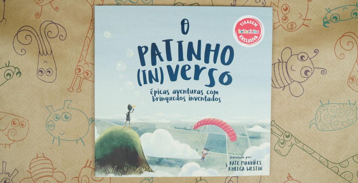 o_patinho_in_verso