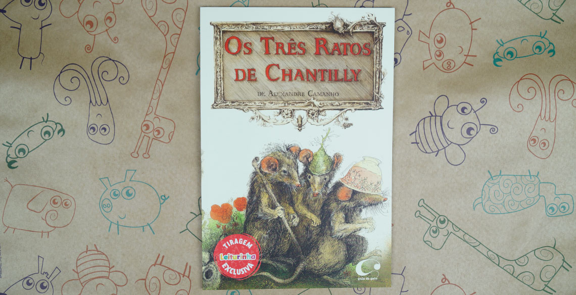 os_tres_ratos_de_chantilly