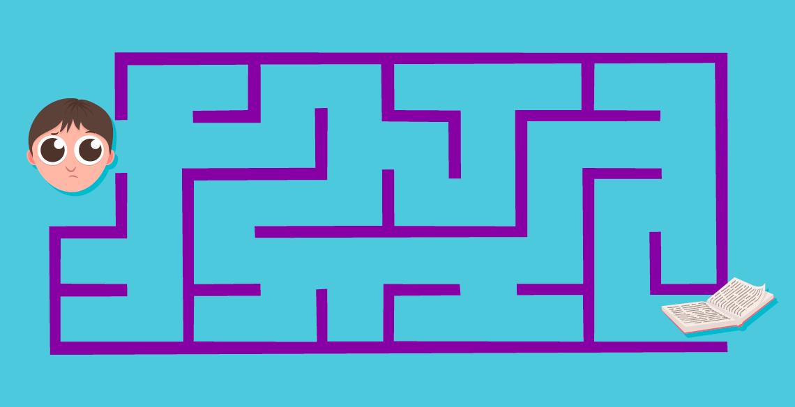 labirinto-blog