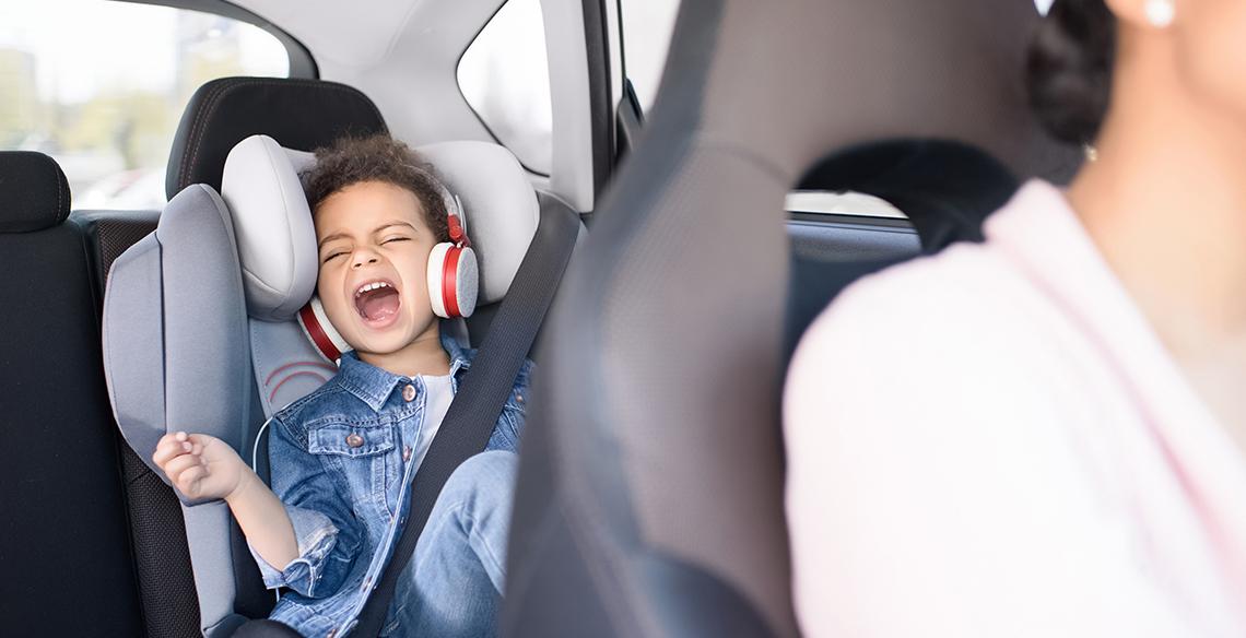 musicas-para-criancas