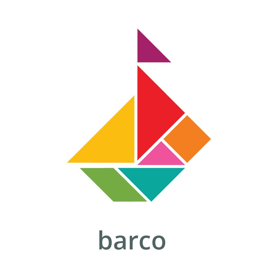 tangram_barco
