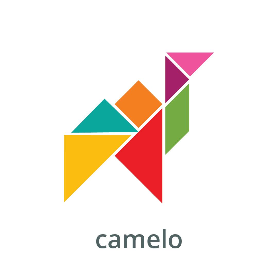 tangram_camelo