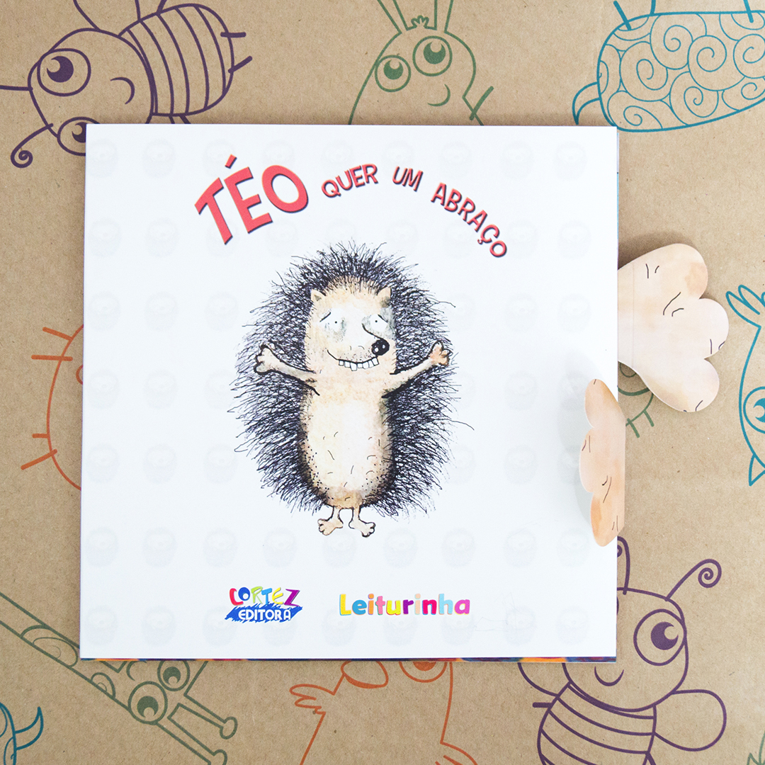 livro_teo