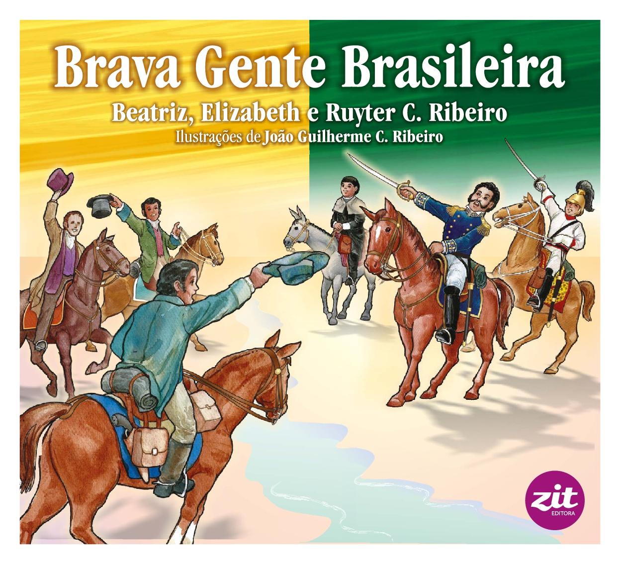 Brava-gente-brasileira_Leiturinha2-001