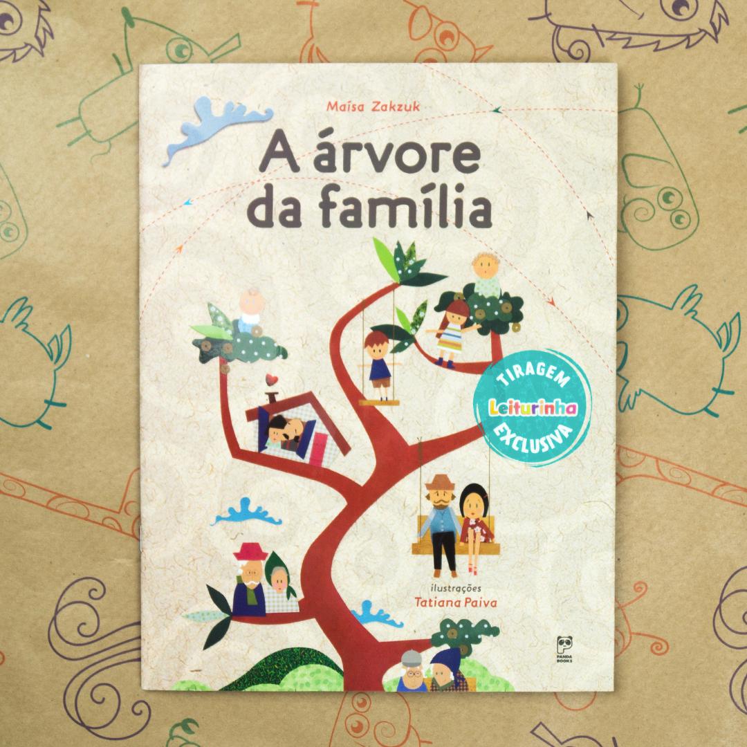 Capa-Livro-Família