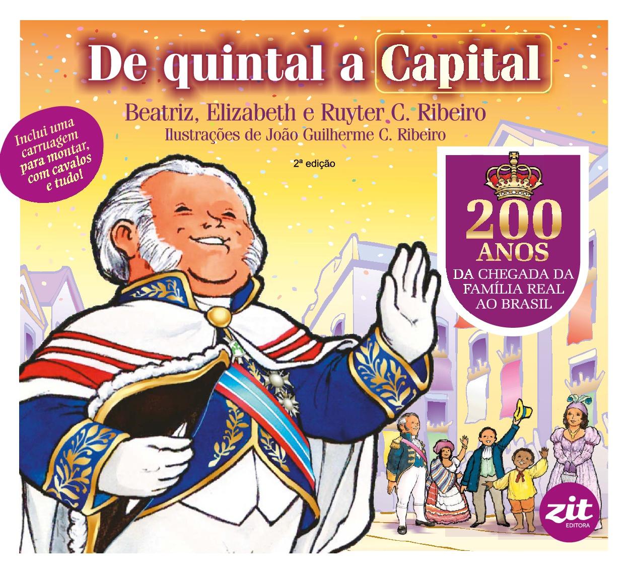 De-quintal-a-Capital_Leiturinha2-001