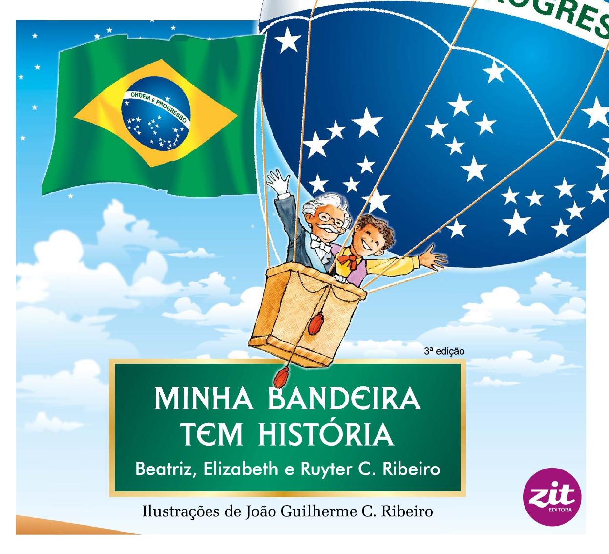Minha-bandeira-tem-historia_Leiturinha2-001