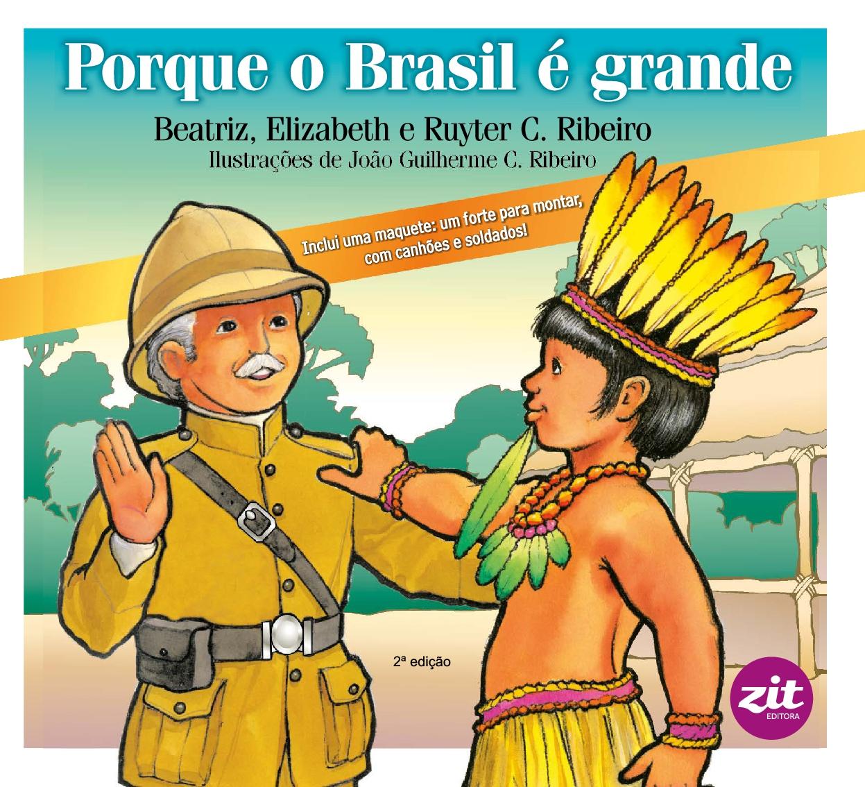 Porque-o-Brasil-e-grande_Leiturinha2-001
