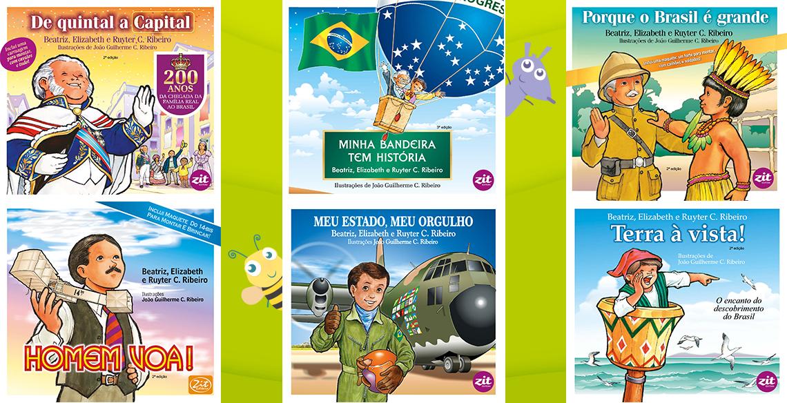 historia-do-brasil-para-criancas